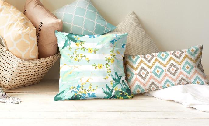 Productos y diseños para decorar tu hogar en Zazzle