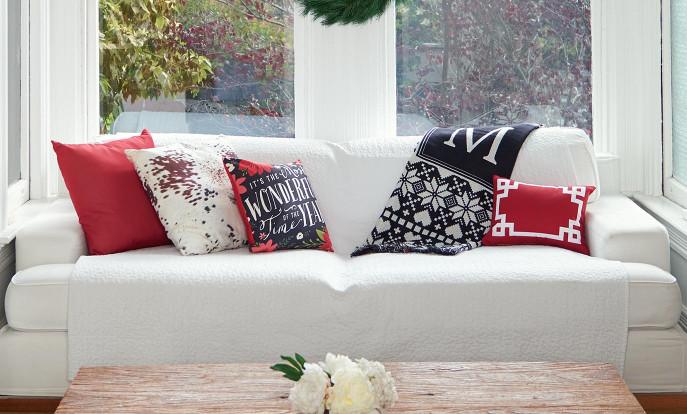 Toda la decoración de interiores que necesitas para tu hogar la tienes en Zazzle