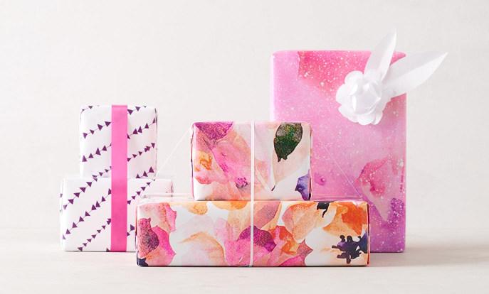 Ideas de regalos en Zazzle