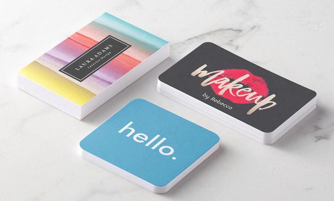 Material de oficina personalizado en Zazzle