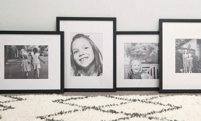 Crea tus cuadros, pósters y lienzos personalizados en Zazzle