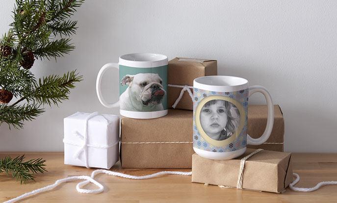 Las mejores ideas de regalos para tus abuelos en el centro de regalos de Zazzle