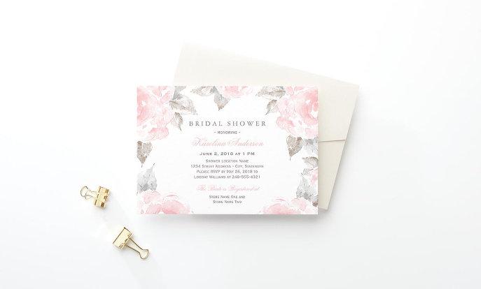 Regalos y artículos de boda