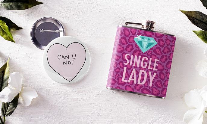 Comprar los regalos más divertidos para San Valentín