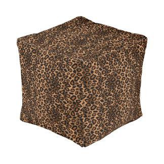 Regalos piel leopardo for Decoracion hogar leopardo