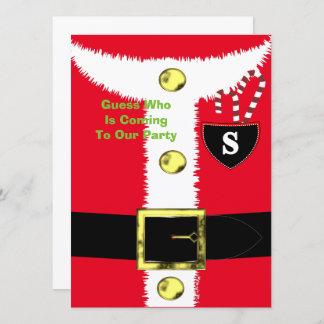 Regalos navidad del padre - Regalos padres navidad ...