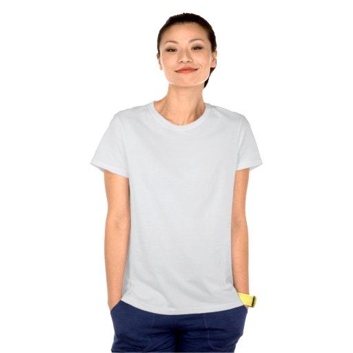 Regalo para enfermera camiseta chula