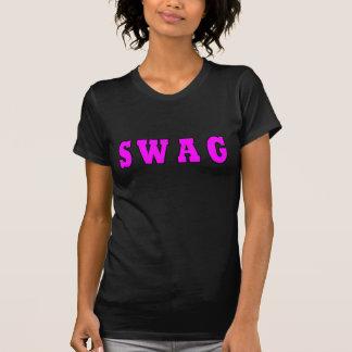 Swag Camisetas