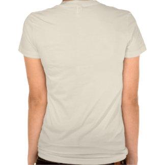¿Swag conseguido? Camisetas