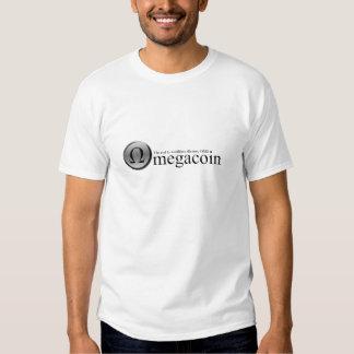 Swag, OMG Camisetas