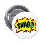 ¡Swag!!! Pins