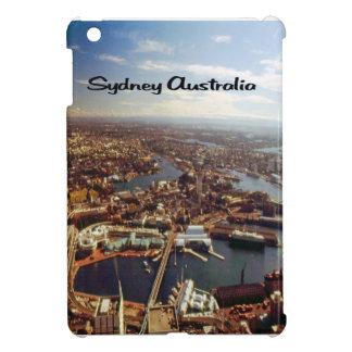Sydney céntrica