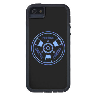 :: T COMUNIDAD EUROPEA H N O:: caso del iPhone 5 - iPhone 5 Protectores