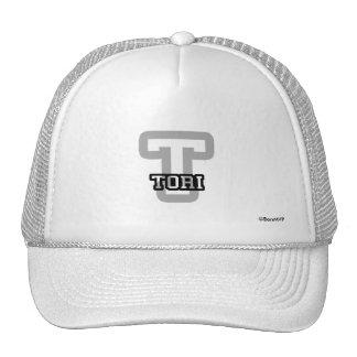 T está para los toros gorras