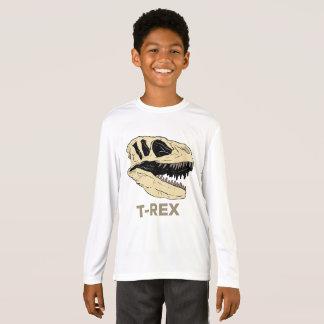 T-rex Camiseta