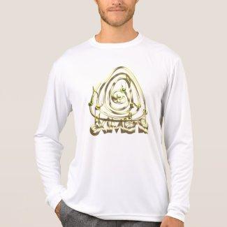 Camiseta eXiMienTa