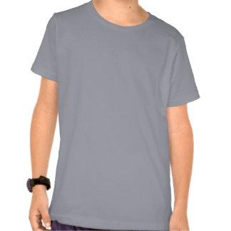 t-shirt niño anti corrida