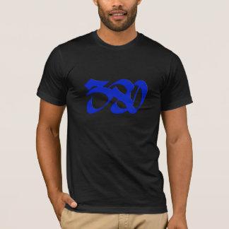 T-SHIRT promoción colección 380 Camiseta