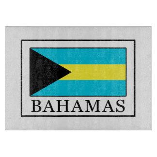 Tabla De Cortar Bahamas
