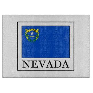 Tabla De Cortar Nevada