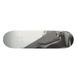 Tabla De Skate Ángulos encontrados 2,0 pt.2