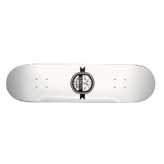 Tabla De Skate Establecido en 95076 Watsonville
