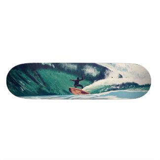 Tabla De Skate La persona que practica surf que practica surf