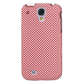 Tablero rojo iPhone3G