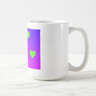 Tacica Tazas De Café