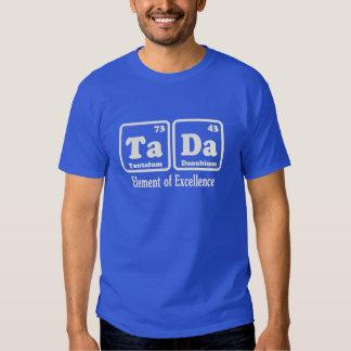 TaDa Camisetas