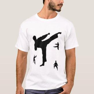 taekwondo_1 camiseta