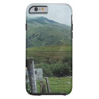 Tafi Del Valle Iphone Funda De iPhone 6 Tough