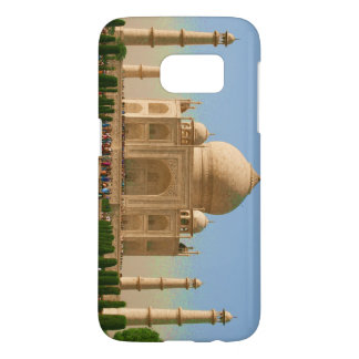 taj brillante funda samsung galaxy s7