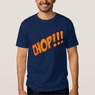 tajada camiseta