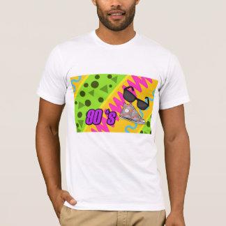 Tan los años 90 camiseta