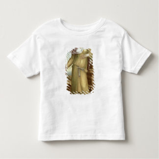 Tanaquil, c.1520-25 camisetas