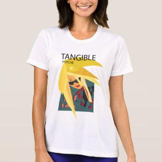 tangiblepsyche camiseta