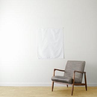 Tapiz Pequeña tapicería de la pared