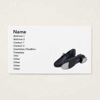 TapShoes012511, nombre, dirección 1, dirección 2, Tarjeta De Negocios