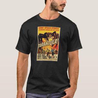 Tarantula Camiseta