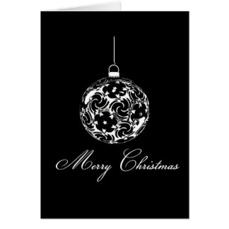 Tarjeta Arte-Navidad 116 del Tarjeta-Día de fiesta del