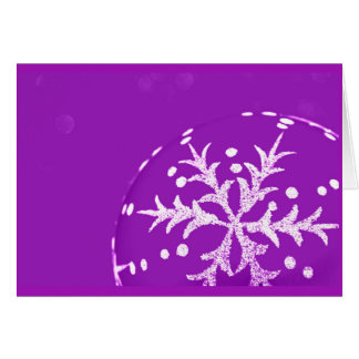 Tarjeta Arte-Navidad 121 del Tarjeta-Día de fiesta del