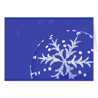Tarjeta Arte-Navidad 122 del Tarjeta-Día de fiesta del