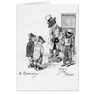Tarjeta bookmaker1896 001
