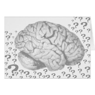 Tarjeta Cerebro Overload_