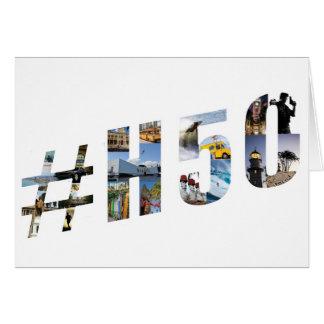 Tarjeta Collage de H50-Tag-Picture