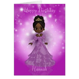 tarjeta de felicitación adaptable del cumpleaños c