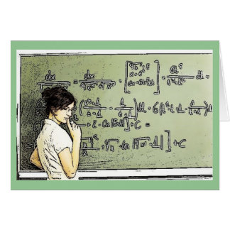 Tarjeta de felicitación del día del profesor 3