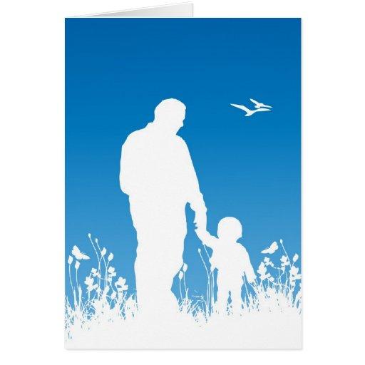 Dibujos Para El Dia Del Padre En Fomi | apexwallpapers.com