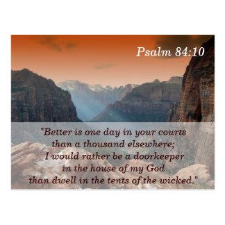 Tarjeta de memoria de la escritura del 84:10 del